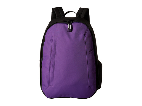 OGIO - Lewis Pack (Purple) Backpack Bags