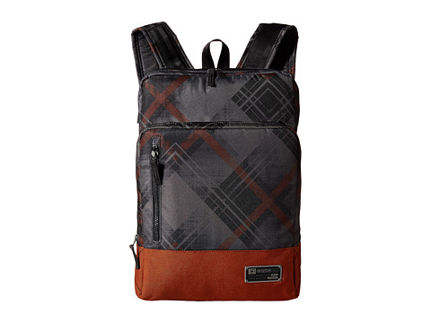 OGIO - Covert Pack (Plaidley) Backpack Bags