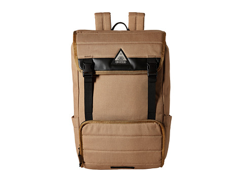 OGIO - Ruck 20 (Khaki) Backpack Bags