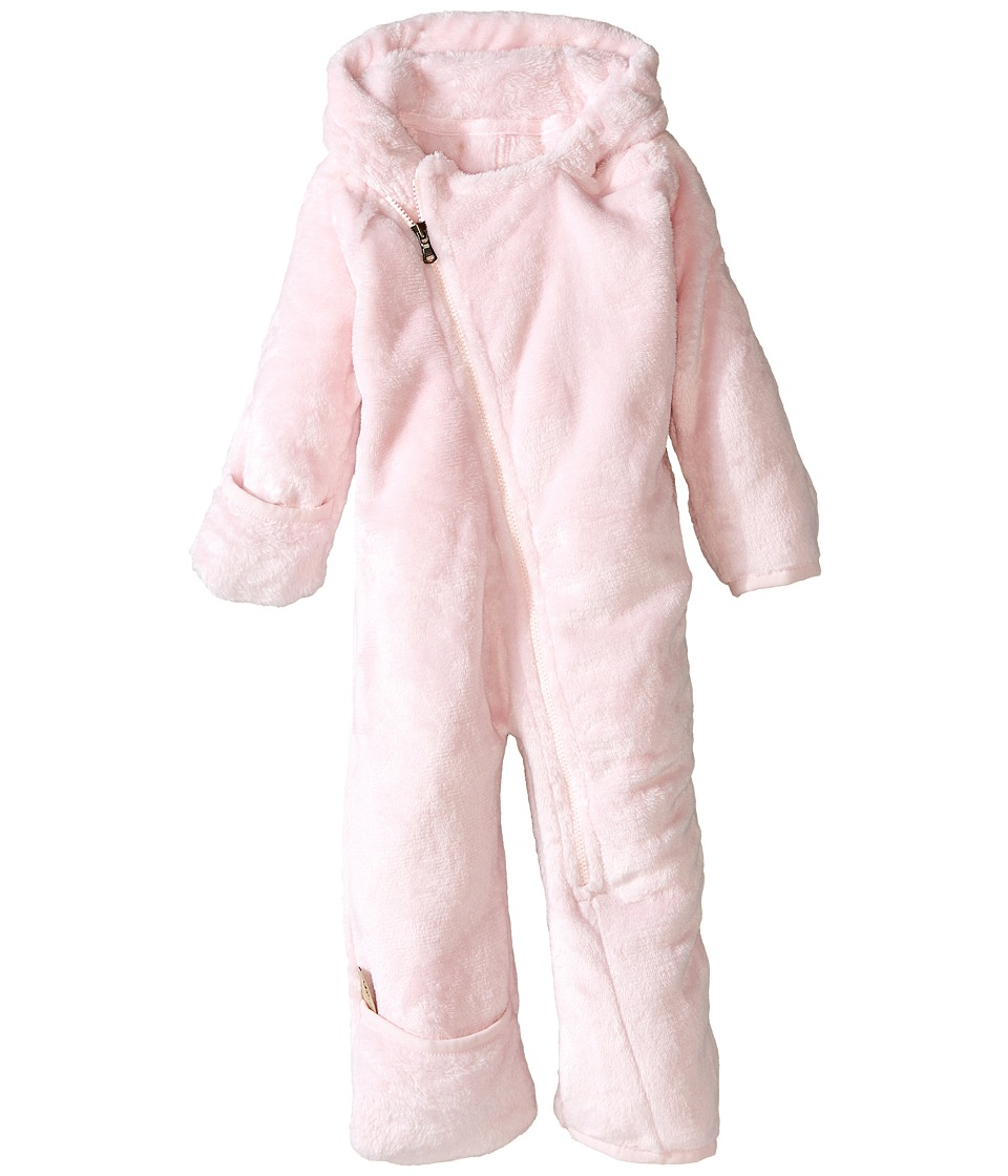 UGG Kids - I Kai New! One-Piece (Infant) (Baby Pink) Girl's Jumpsuit & Rompers One Piece