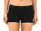 Nike Nike - Solids Kick Short