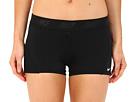 Nike Style NESS6069 001