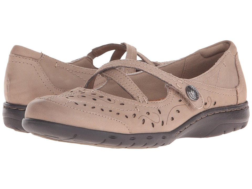 Rockport Cobb Hill Collection Cobb Hill Pearl (Linen) Women