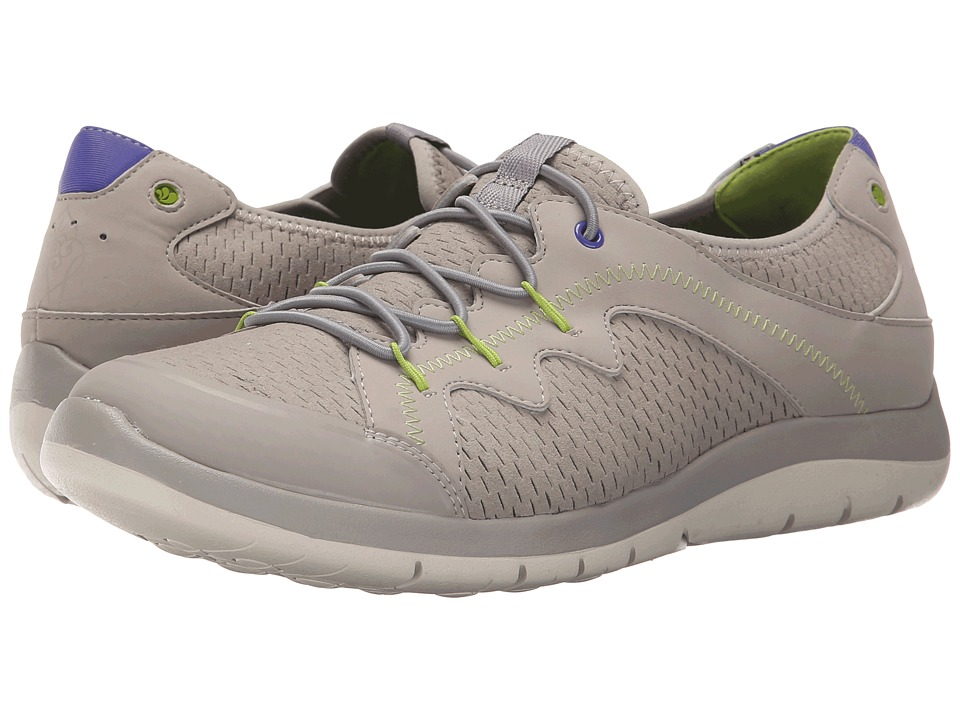 Rockport Cobb Hill Collection Cobb Hill FitStride (Taupe) Women