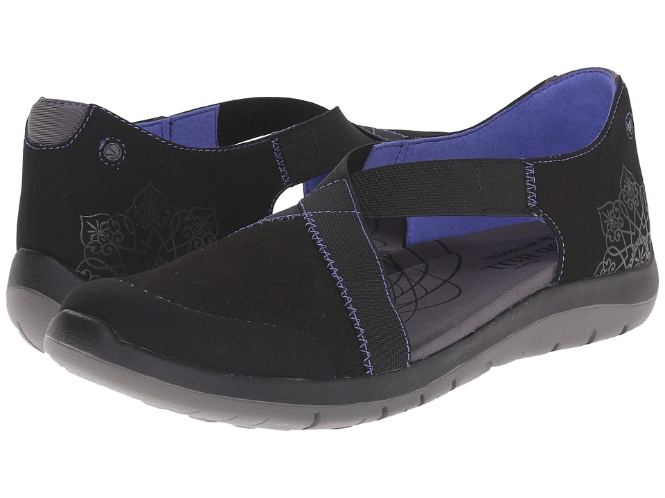Rockport Cobb Hill Collection Cobb Hill FitSpirit (Black) Women