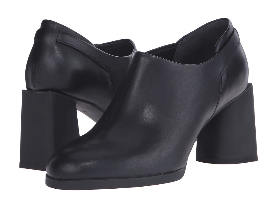 Camper - Lea - K200109 (Black) High Heels