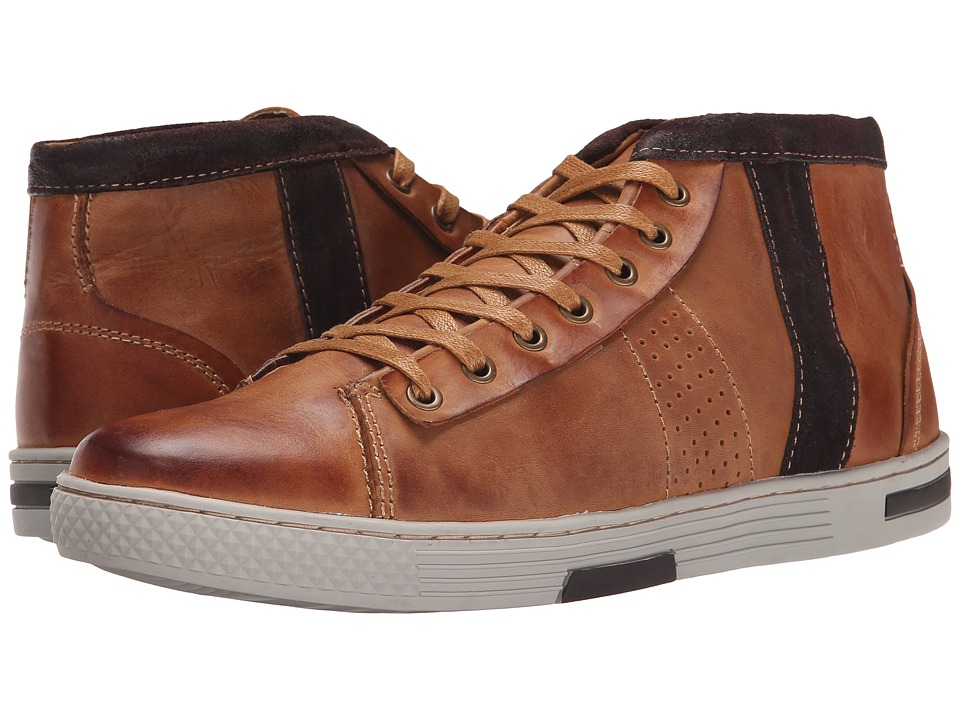 Steve Madden Ignyte (Tan) Men
