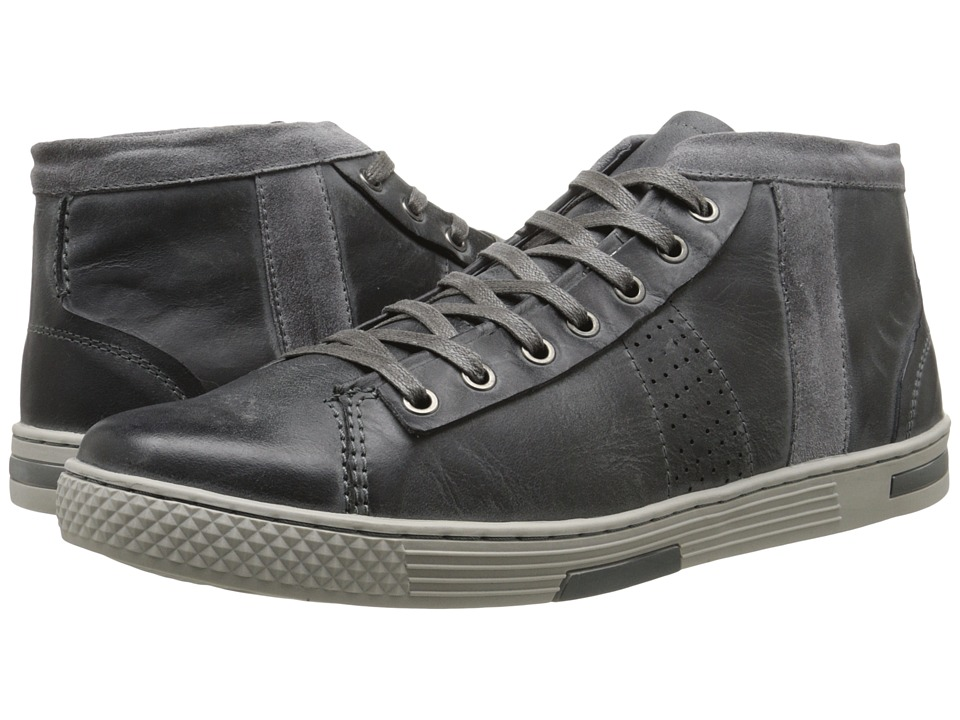 Steve Madden Ignyte (Grey) Men