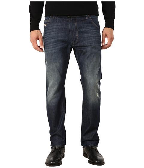 Diesel - Krooley Jeans 0RP13 (Blue) Men's Jeans