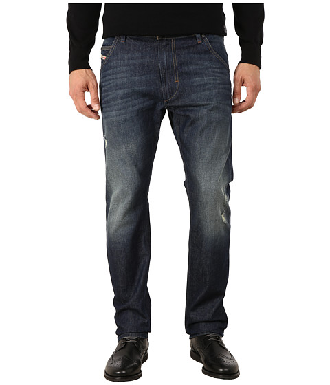 Diesel - Krooley Jeans 0RP13 (Blue) Men