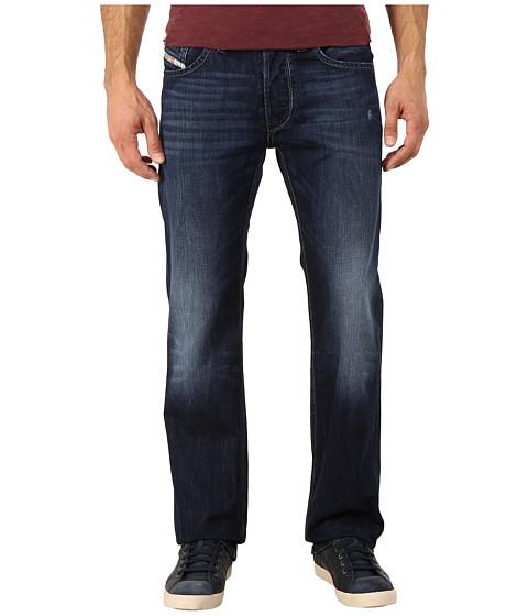 Diesel - Larkee Jeans 0RM80 (Blue) Men's Jeans