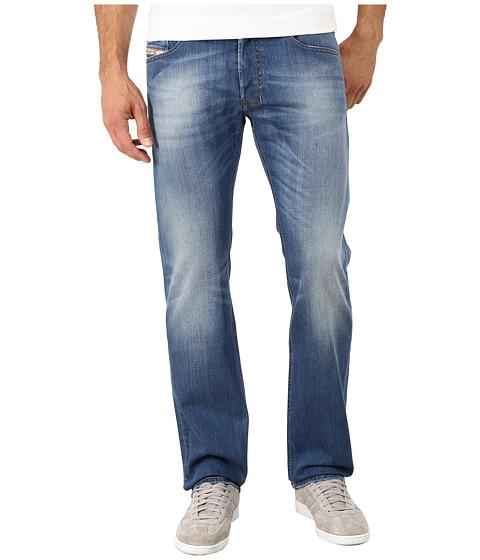 Diesel - Safado Jeans 0RP36 (Blue) Men's Jeans