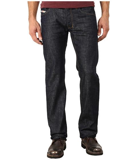 Diesel - Safado Jeans 0RJ66 (Blue) Men's Jeans