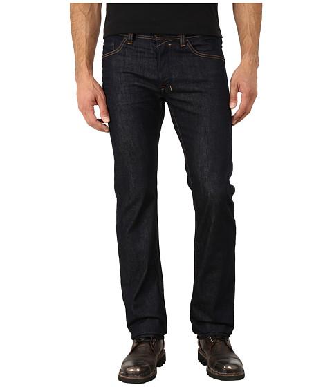Diesel - Safado Jeans RE8J4 (Blue) Men's Jeans