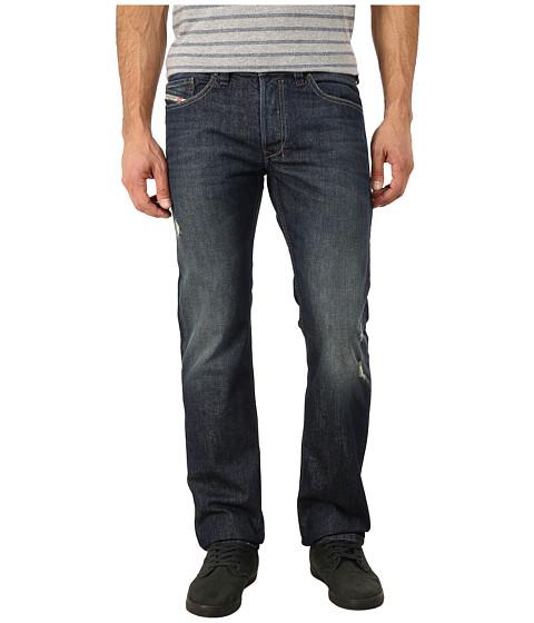 Diesel - Safado Jeans 0RN31 (Blue) Men's Jeans