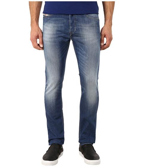 Diesel - Tepphar Jeans 0RP36 (Blue) Men's Jeans