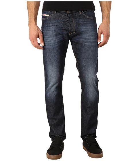 Diesel - Tepphar Jeans 0RM31 (Blue) Men's Jeans