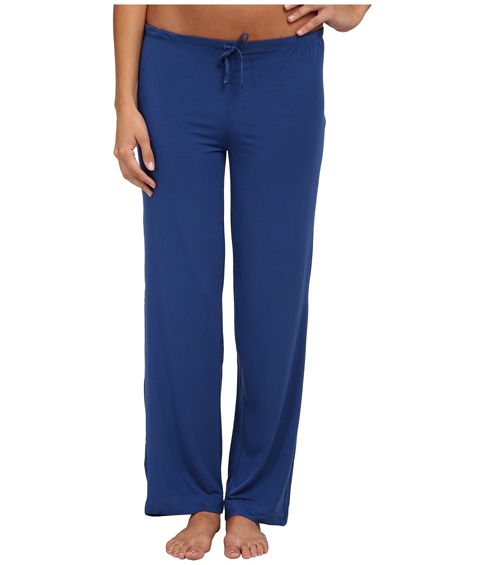 DKNY - Urban Essentials Pants (Rhapsody) Women