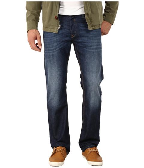 Diesel - Waykee Jeans 0RM31 (Blue) Men's Jeans