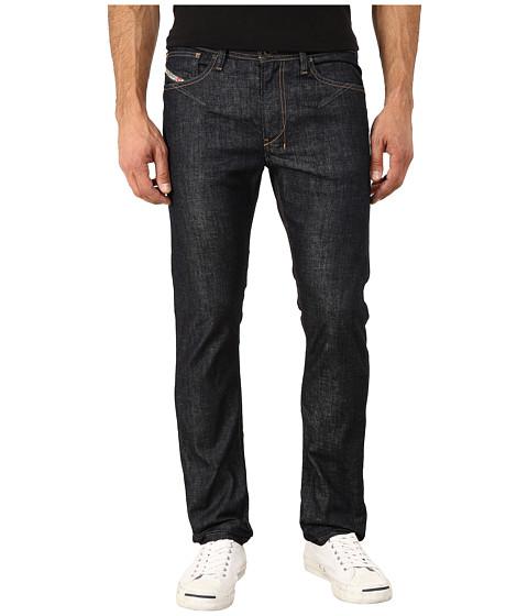 Diesel - Shioner Jeans 0RJ66 (Blue) Men's Jeans