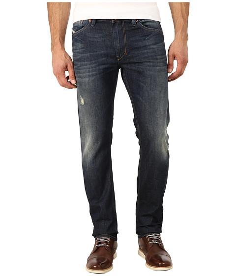 Diesel - Shioner Jeans 0RN31 (Blue) Men's Jeans