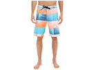 Hurley Style MBS0004790-448