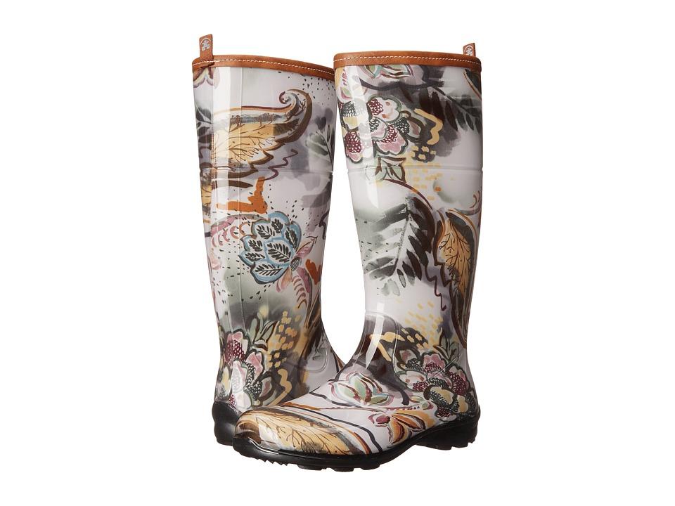 Kamik - Dreamland (Olive) Women's Rain Boots