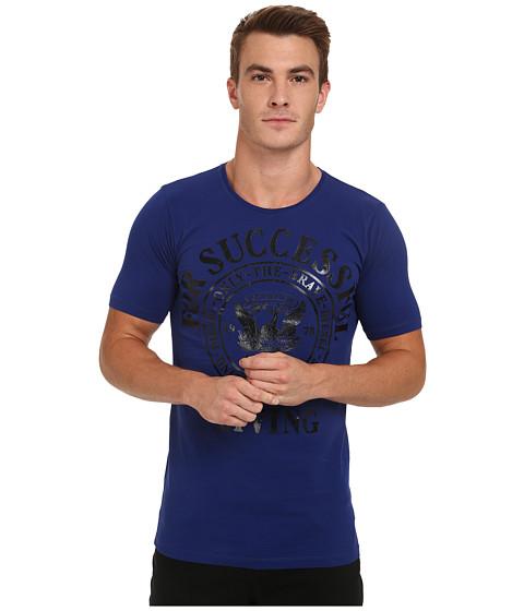 Diesel - Webmar Tee (Skydiver) Men's T Shirt