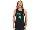 Hurley Style MTK0002860 010