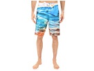 Hurley Style MBS0005170-965