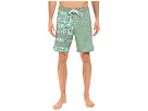 Hurley Style MBS0004850-305