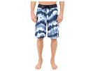 Hurley Twist 22 Boardshorts