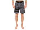 Hurley Style MBS0004900-010