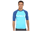 Hurley Style MRG0000550-448