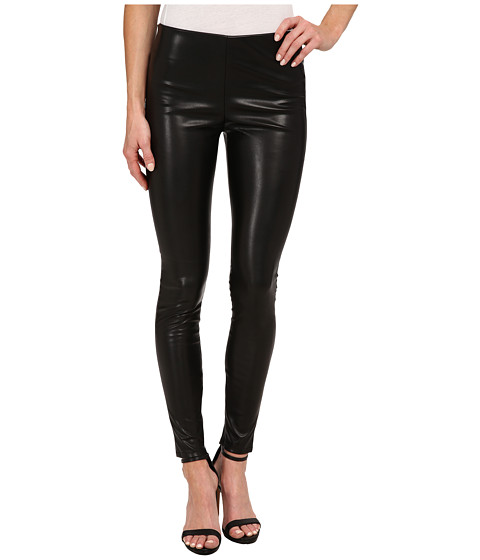 Velvet by Graham & Spencer - Berdine Leggings (Black) Women