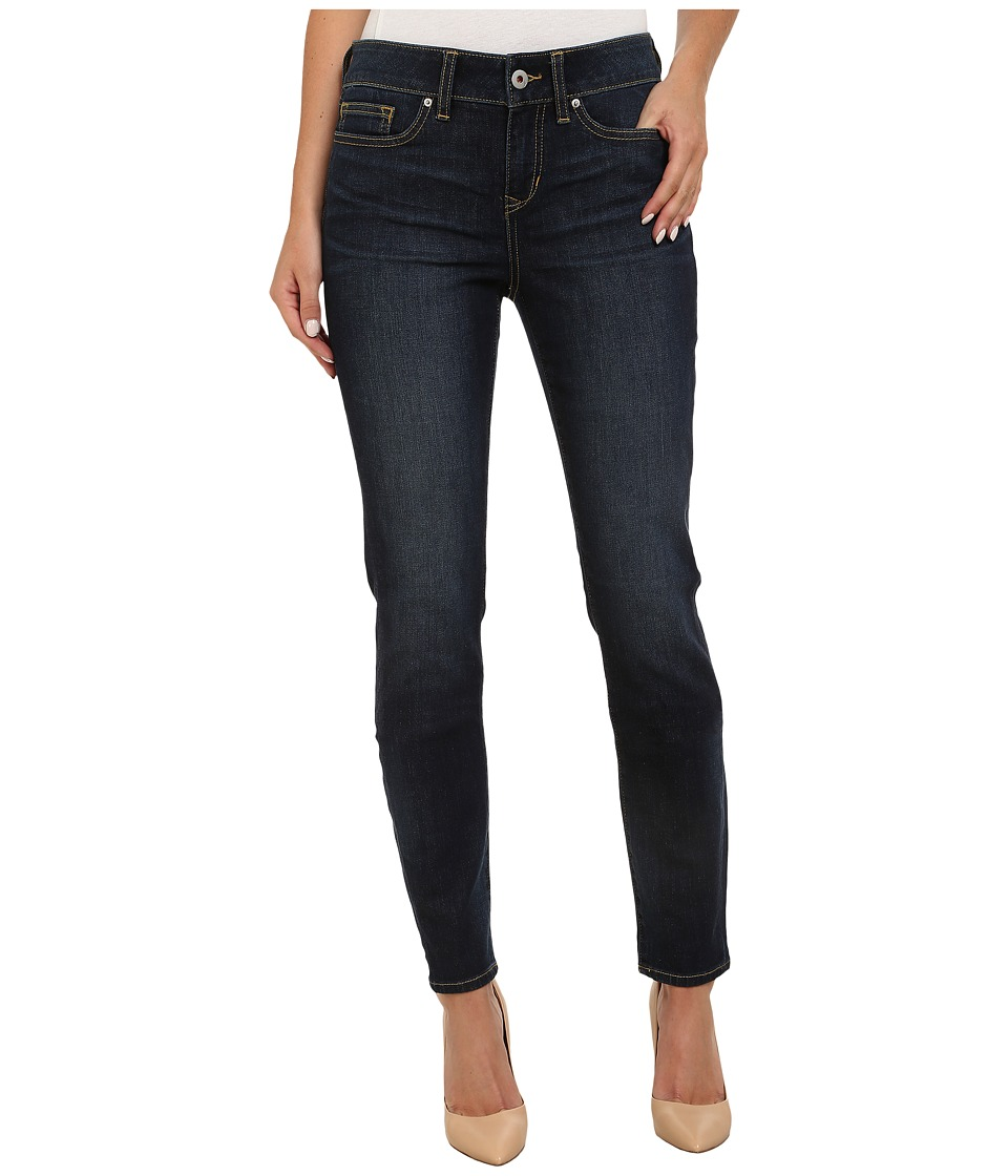 Yummie by Heather Thomson - Skinny Denim (Dark Vintage) Women's Jeans