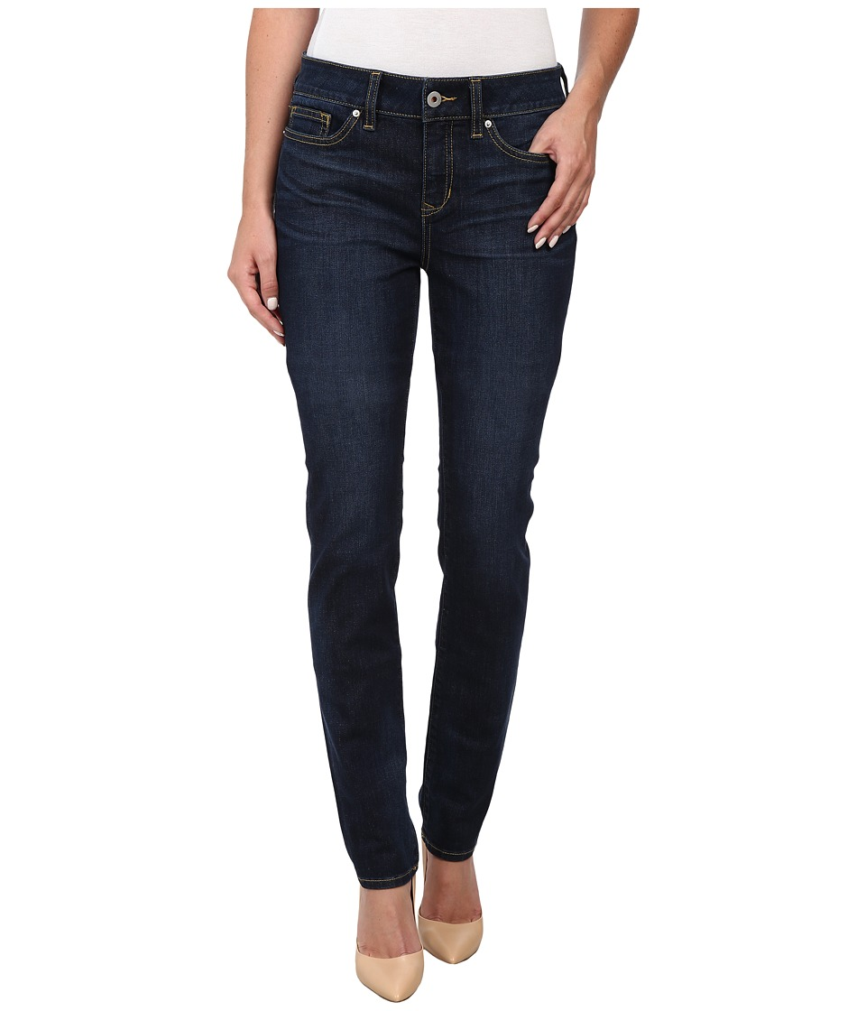 Yummie by Heather Thomson - Straight Denim (Dark Vintage) Women's Jeans