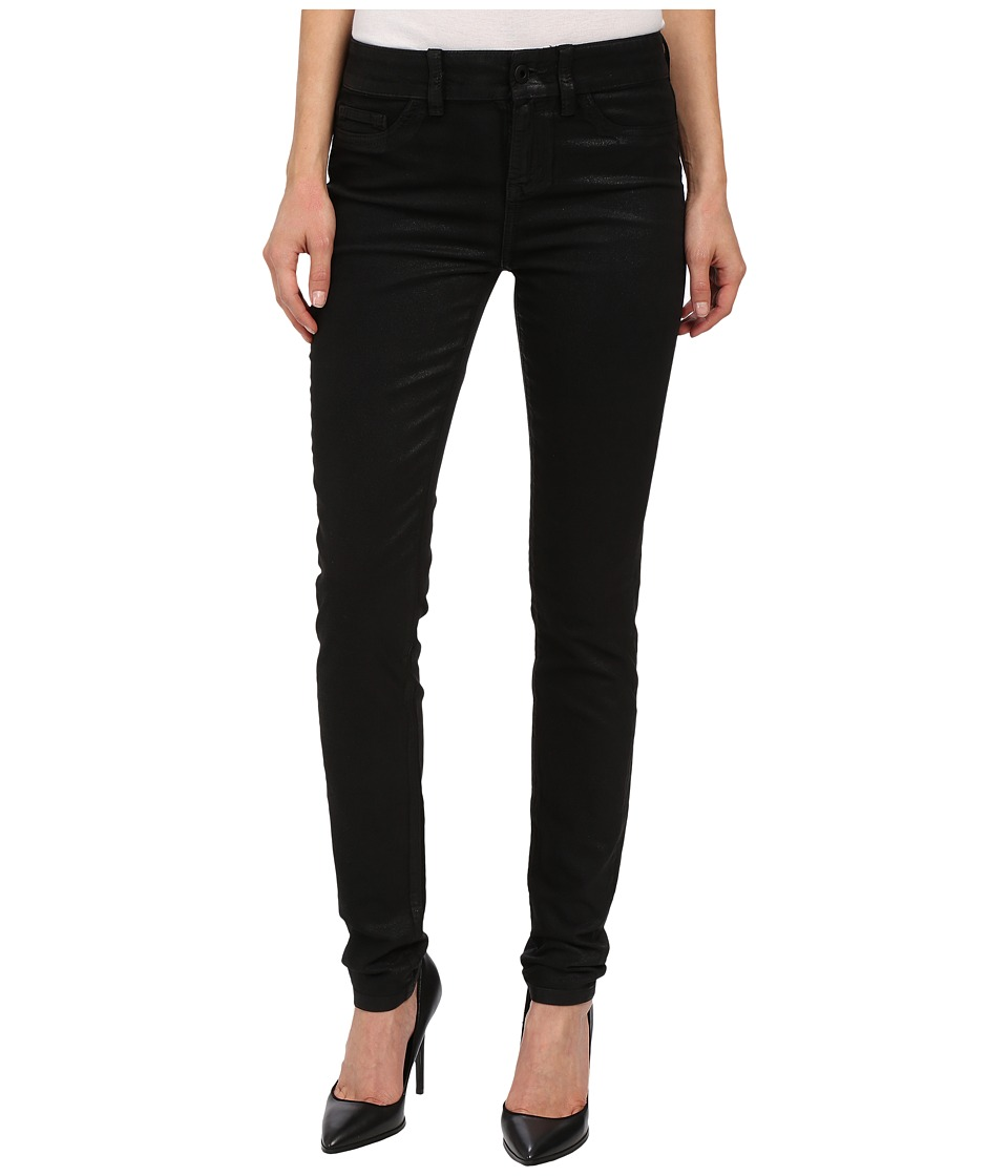 Yummie by Heather Thomson - Skinny Denim (Velveteen) Women's Jeans