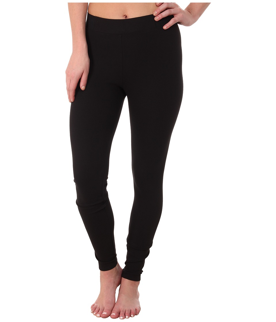 Yummie by Heather Thomson - Brennan Skinny (Black) Women's Jeans