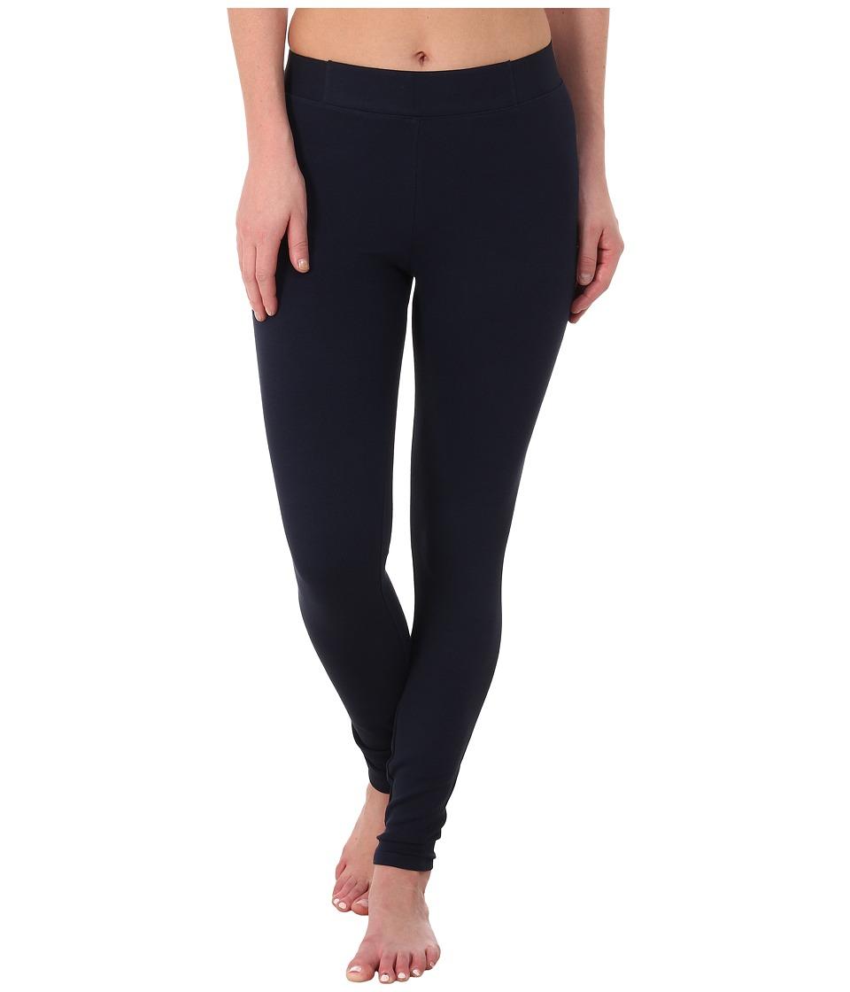 Yummie by Heather Thomson - Brennan Skinny (Dark Sapphire) Women's Jeans