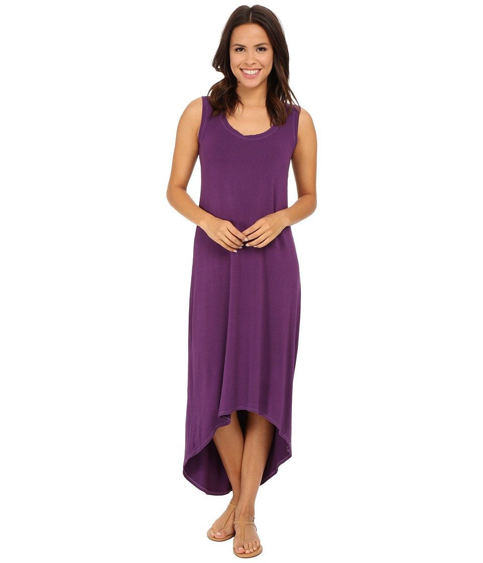 Fresh Produce - Hilo Staple Maxi Dress (Vineyard) Women