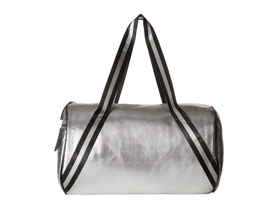 GX By Gwen Stefani - Kenji (Silver) Handbags