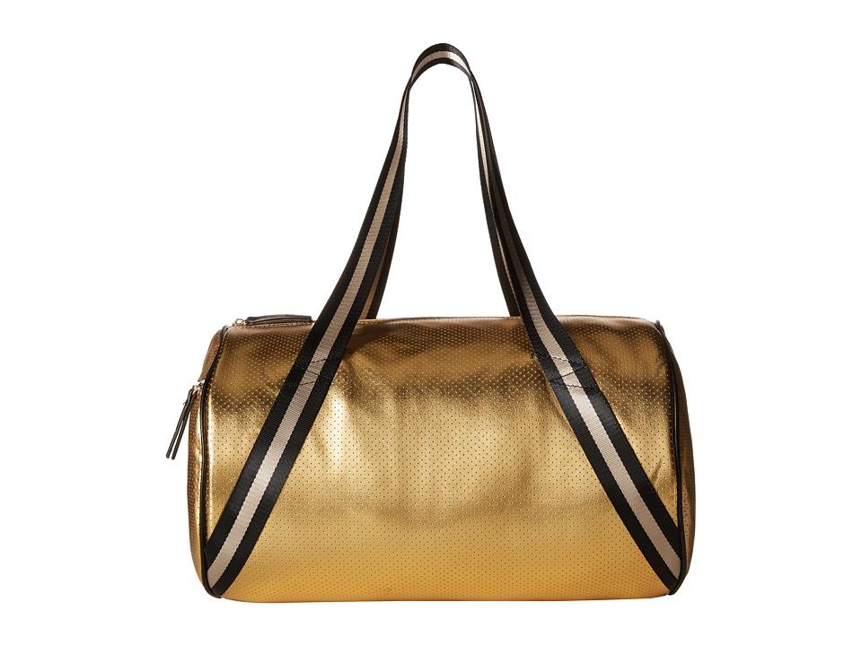 GX By Gwen Stefani - Kenji (Gold) Handbags