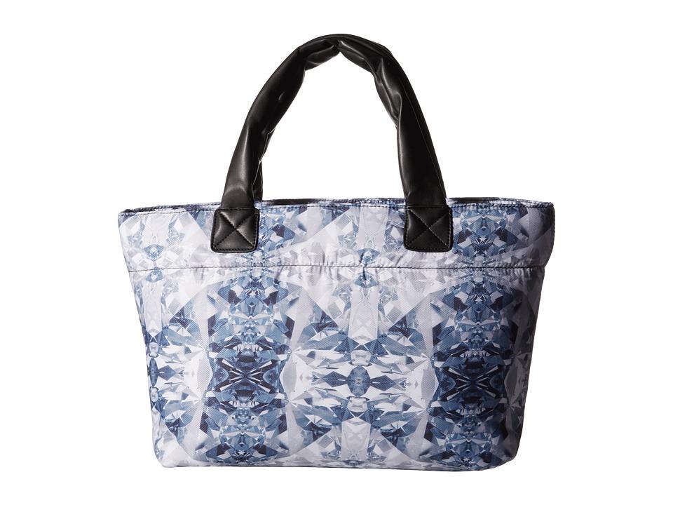 GX By Gwen Stefani - Kaite (Blue) Handbags
