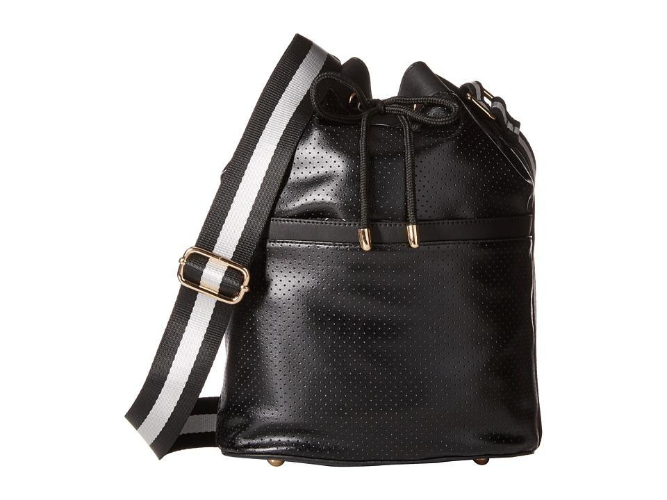 GX By Gwen Stefani - Kenly (Black) Handbags