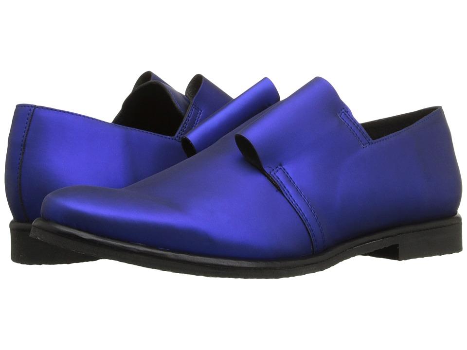 Miista - Fiona (Blue) Women's Shoes