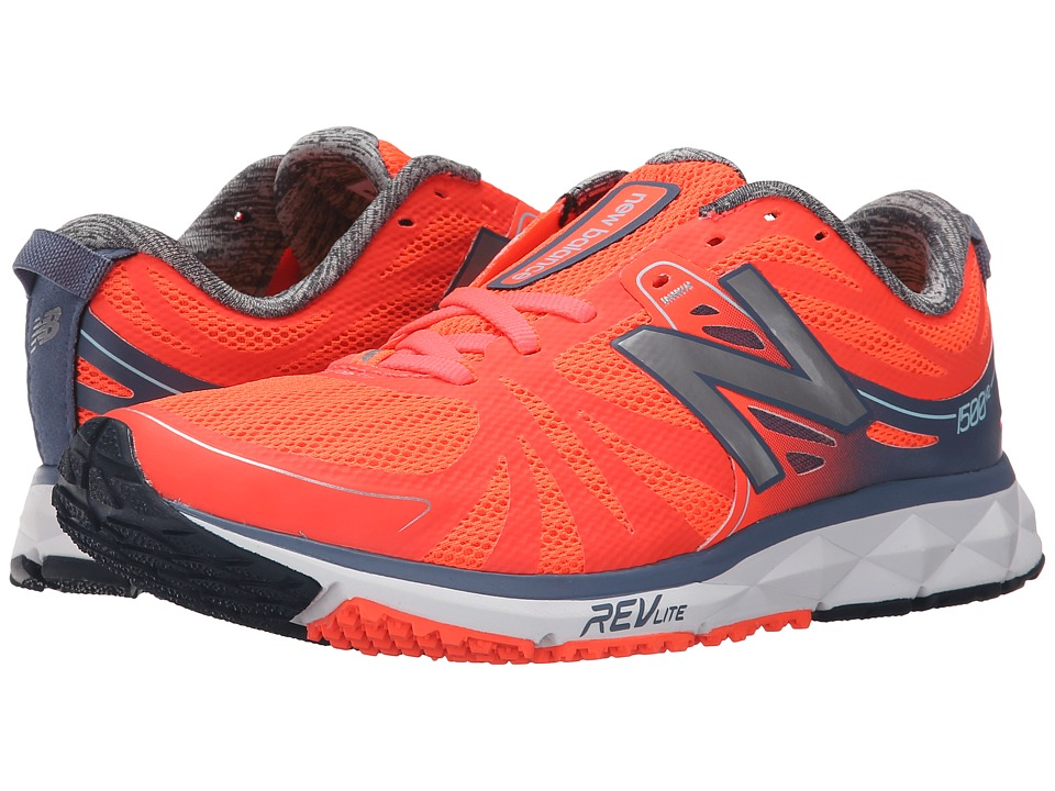 New Balance - W1500v2 (Dragonfly) Women's Shoes