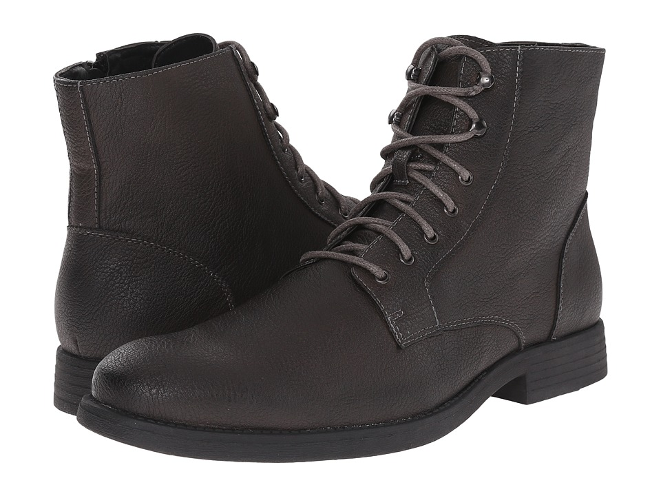 RW by Robert Wayne - Ellis (Black) Men