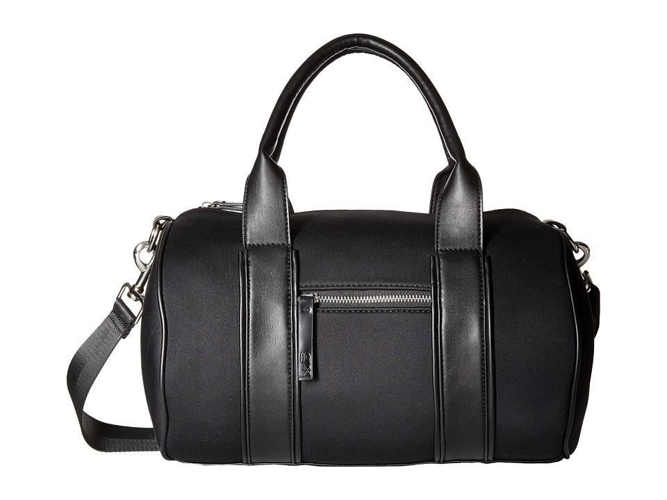 GX By Gwen Stefani - Kimiko (Black) Satchel Handbags