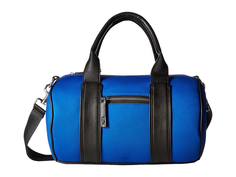 GX By Gwen Stefani - Kimiko (Cobalt) Satchel Handbags